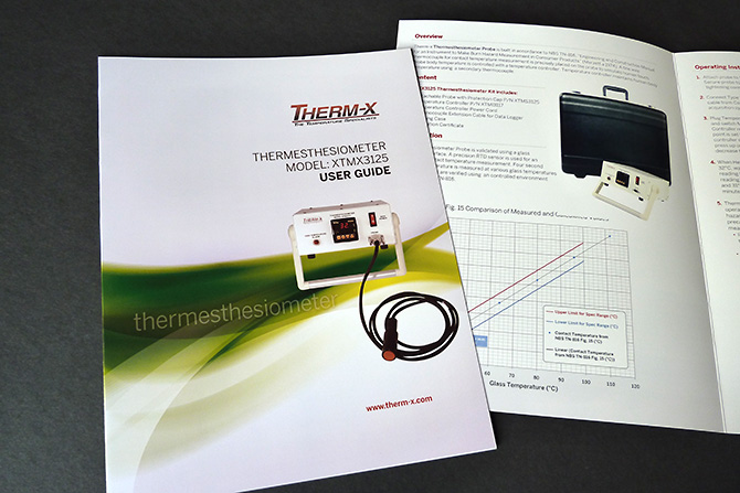 Therm-X